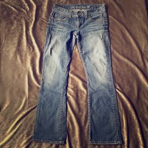 🍁3/$25 Guess Jeans 👖 Size 29